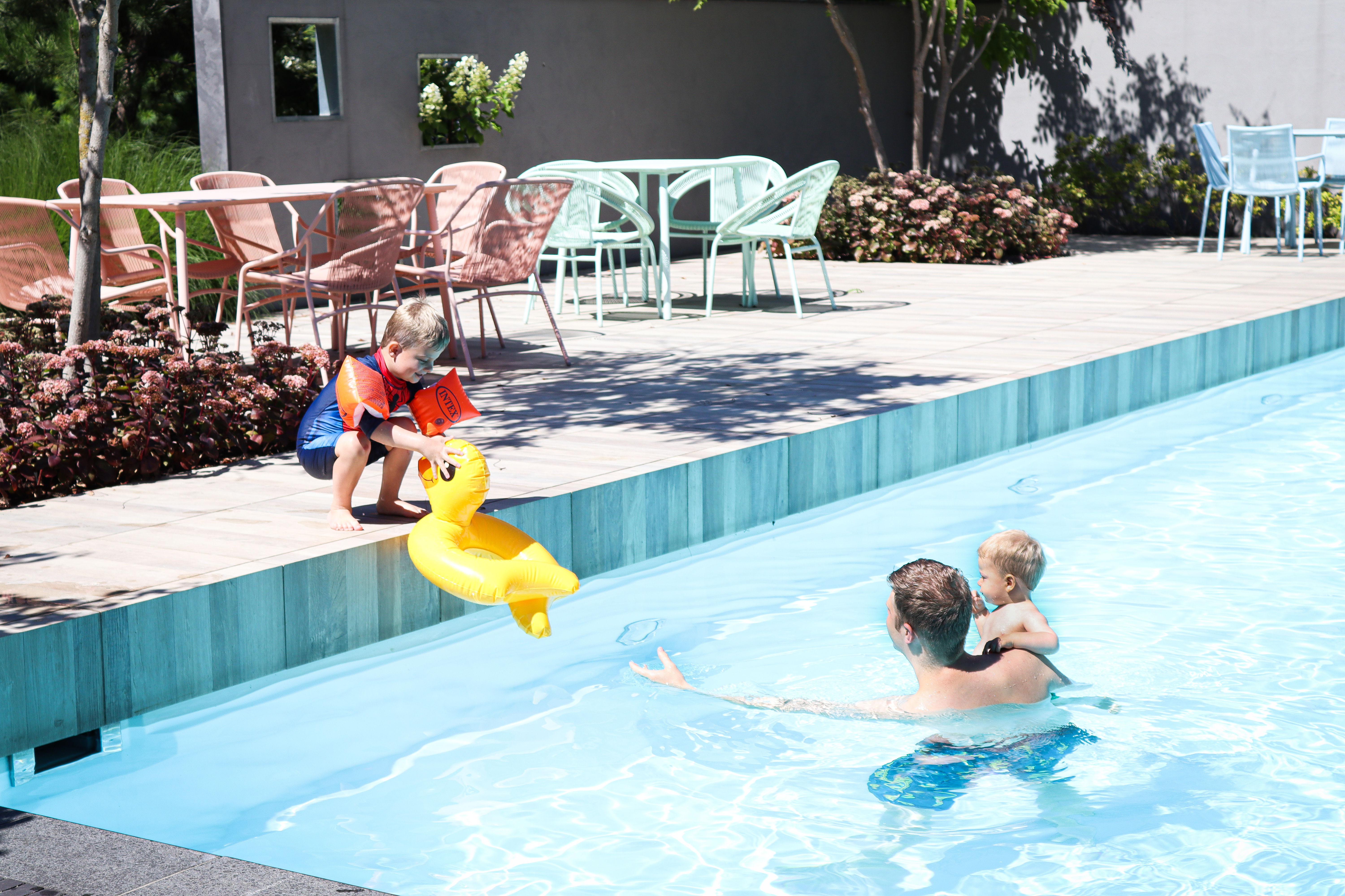 Familiezwembad-dynamic-pool.jpg?mtime=20210430123220#asset:35900